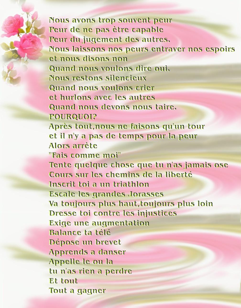 poeme10.jpg