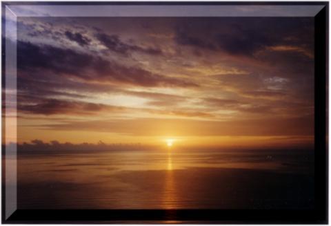 soleil03.jpg
