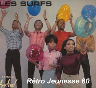 surfs360x.jpg