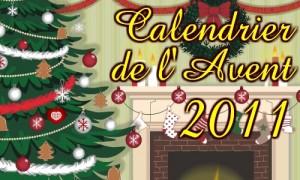 dans AVENT Le-Calendrier-de-lAvent-300x180