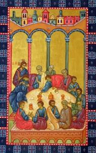 La semaine sainte dans PAQUES 51502167-189x300