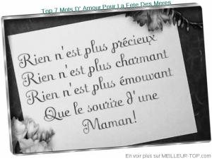 dans MAMAN 1338-meilleur-top-7-mots-d039-amour-pour-la-fete-des-meres-300x225