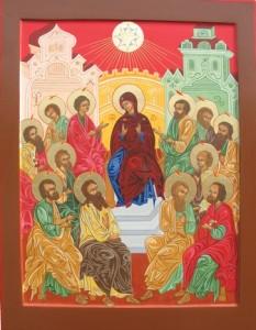 La Pentecôte dans FETE RELIGIEUSE pentecote-233x300