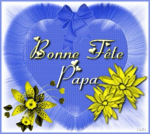 dans PAPA cartepapa4-300x267