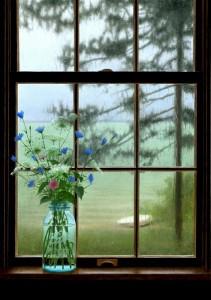 dans BONNE VACANCES Rainy_Day-211x300