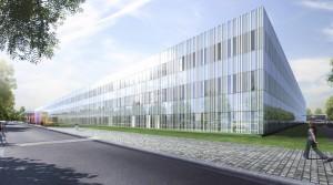 Acte de naissance du nouvel hôpital de Jossigny  facade-jossigny-300x167