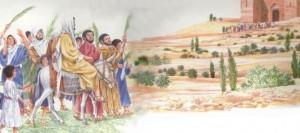 Evangile des Rameaux dans FETE rameaux_03-300x133
