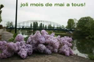 Positivité et optimisme et se sera le bonheur :)  dans 1er Mai 4cdcc2c0-300x200