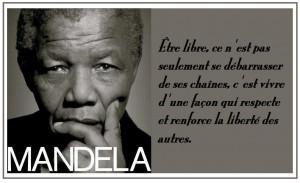 2012-04-13-002-Mandela