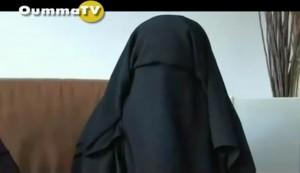 niqab_0