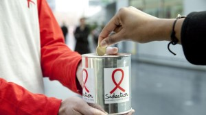 sidaction-2011-10422777lsfoc_2038