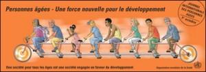 alc_idop_poster_fr