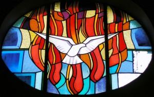 fête-de-la-Pentecôte
