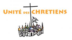 170109_Semaine-de-priere-pour-lUnite-des-Chretiens